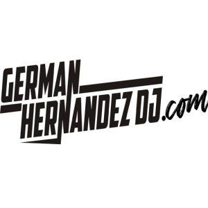 Updates 0806 | Germán Hernández Dj