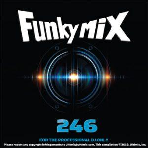 Funkymix | Germán Hernández Dj
