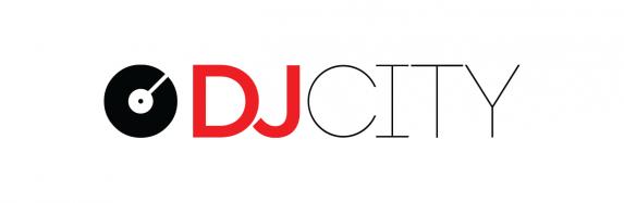 DJ City 28 05 2020