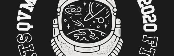 QVMix Junio 2020 – Dj Mireles Mashups